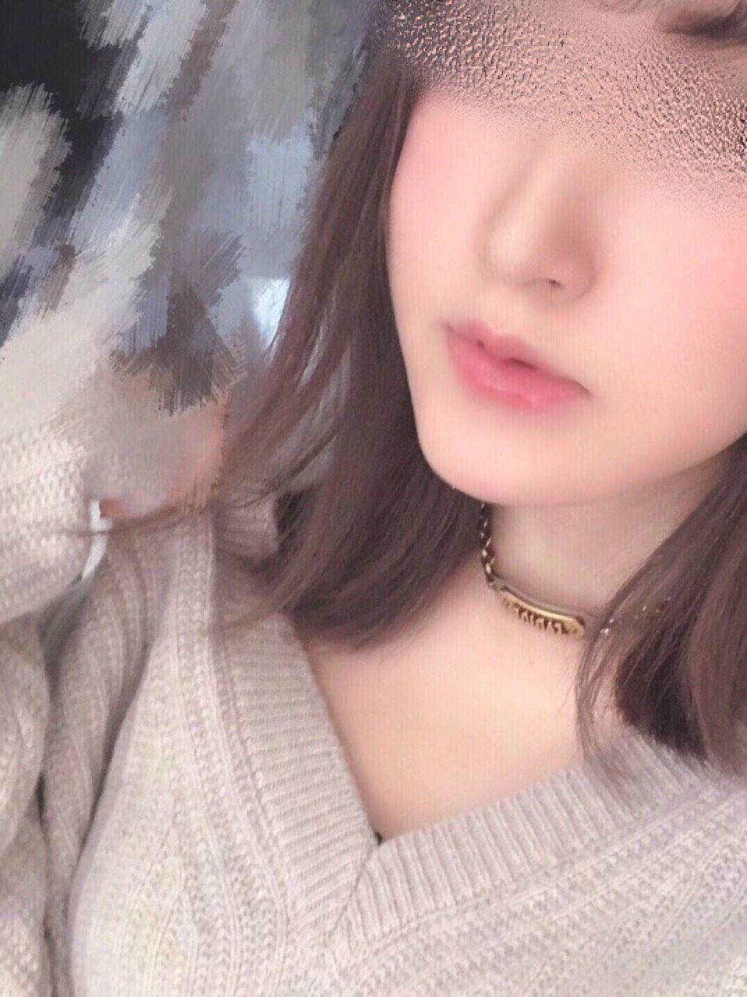 大沢 美耶